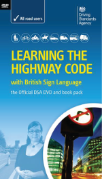 highwaycode150